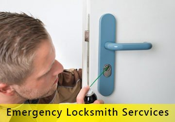 Metro Locksmith Services Weston, MA 781-519-7439